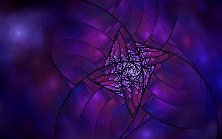 Тета-квантовая интеграция